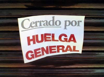 Mis razones para ir a la huelga general del 29M[castellano]