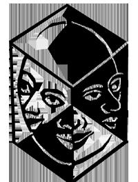 ecas2013_logo