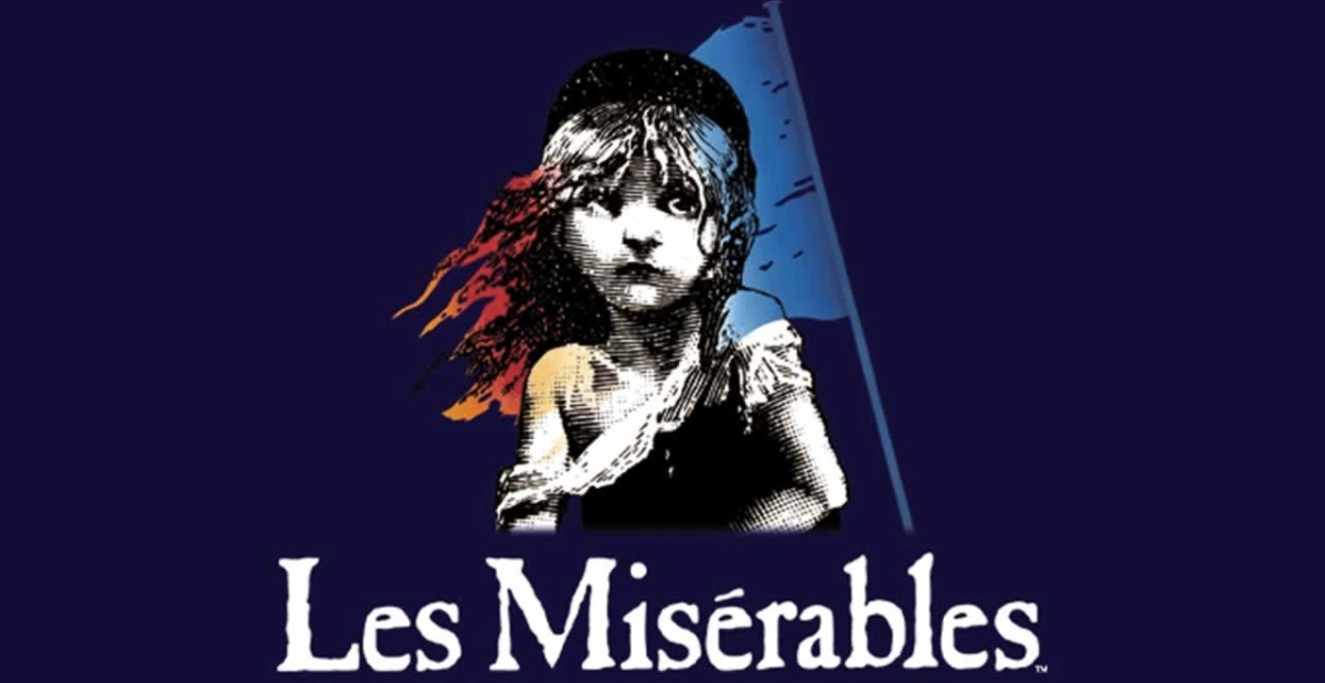 'Les Miserables': ayer, hoy y…¿siempre?