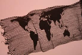 coop mapa
