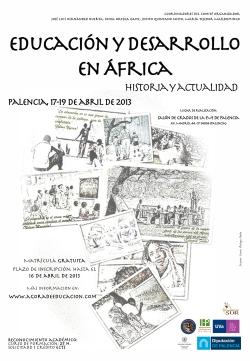África-2013-Cartel-definitivo-web