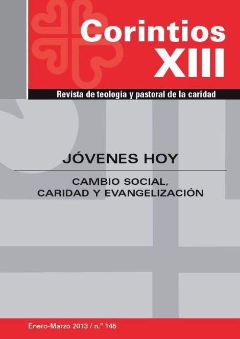 Corintios XIII