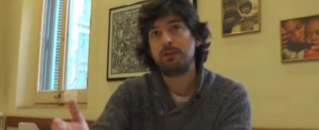 Oscar-Mateos-responsable-Cristianisme-Justicia_EDIIMA20131224_0046_14