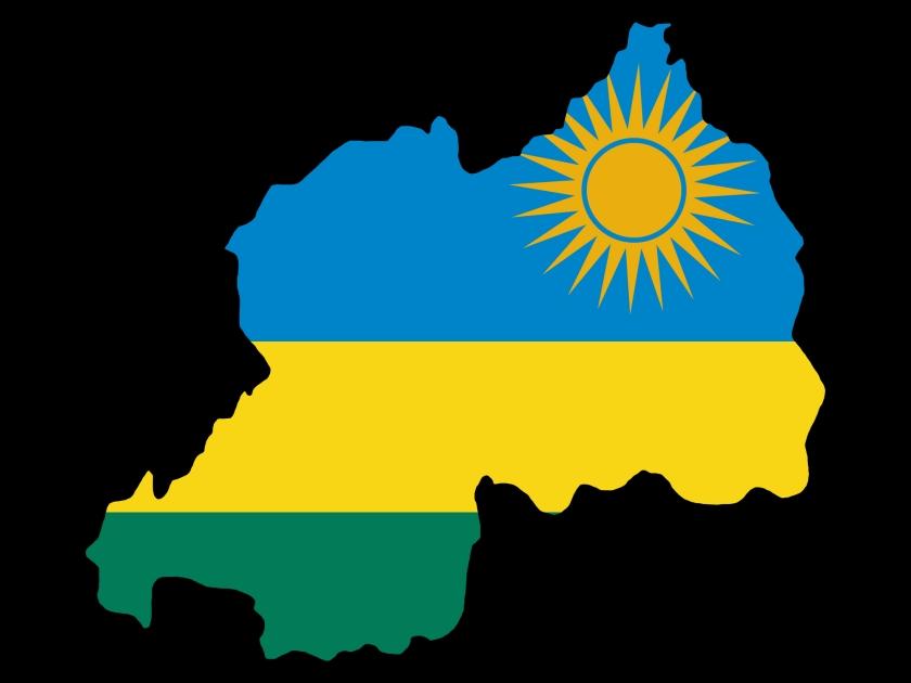 Rwanda-flag