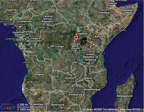 STF27d90c_mapa_rwanda