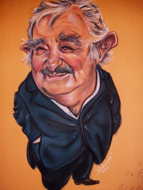 Pepe-Mujica-o-cara