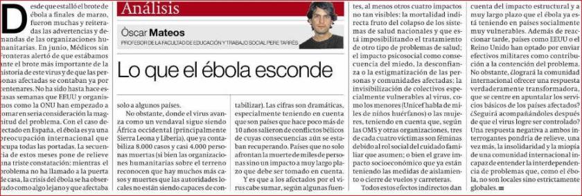 Article EP Ebola Omateos Oct14