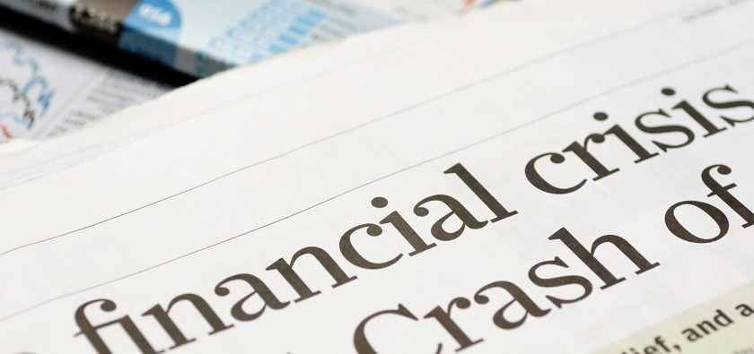 financial-crisis-ejournal